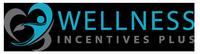 Welcome to WellnessIncentivesPlus.com